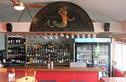 Delphina's Bar