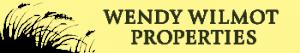 WWP Header Logo