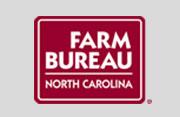 Farm Bureau of North Carolina Logo