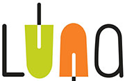 Luna Pop Logo
