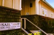 The Sail Shop - Edited