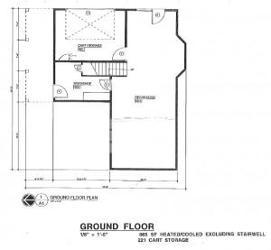 14 Palm Court Floor Plan 3