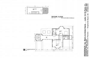 14 Palm Court Floor Plan 2