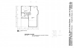 14 Palm Court Floor Plan 3