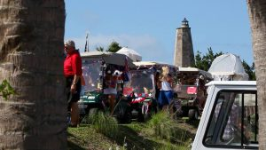 4th of July Parade 2016 Old Baldy 2