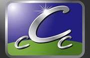 Cary Cart Company Logo 2