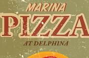 Marina Pizza Small Ad - Copy