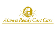 Always Ready Cart Care