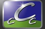 Cary Cart Company Logo