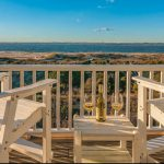 June Special on Vacation Rentals | Bald Head Island, NC