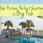Big Fish | Luxury Vacation Home
