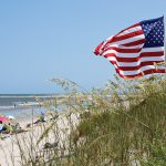4th of July Celebration | An Island Favorite