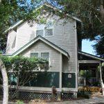 7 Sabal Palm Cottages
