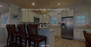 209 West Bald Head Wynd Tour Cover Photo